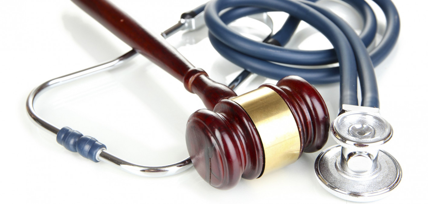 'Incredibly Concerning' Lawsuit Threatens No-Charge Preventive Care for Millions
