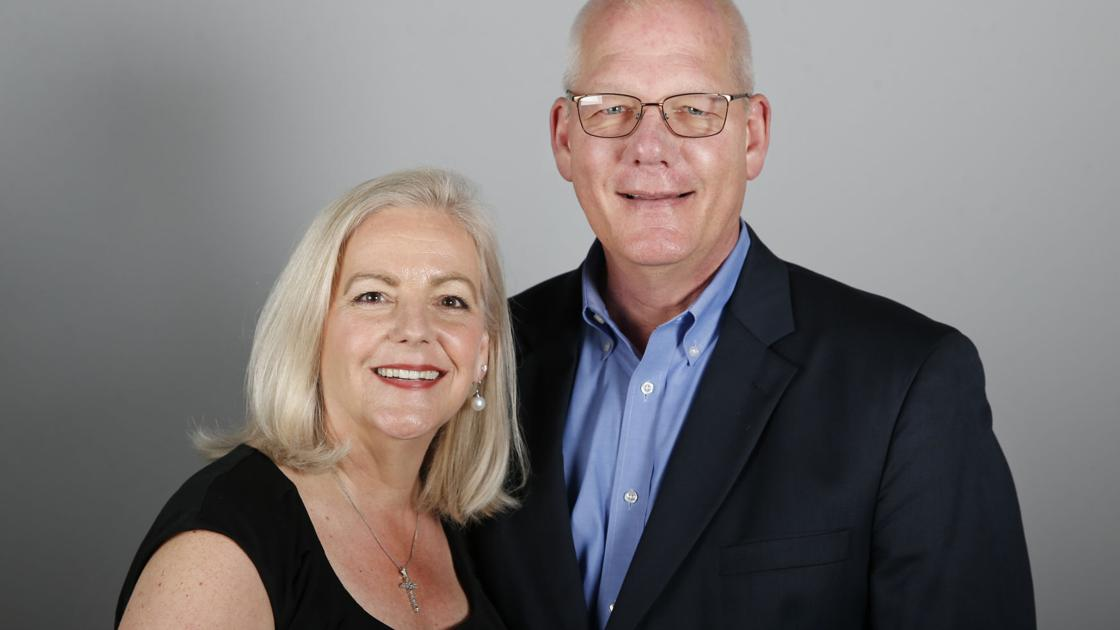 Ask Doug & Polly: Developing and managing client relationships is critical to the success of a professional services firm
