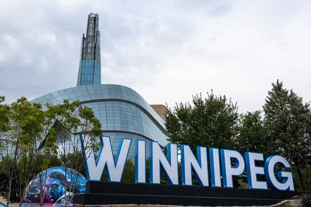 The 15 BEST Things to Do in Winnipeg (2021 Guide)