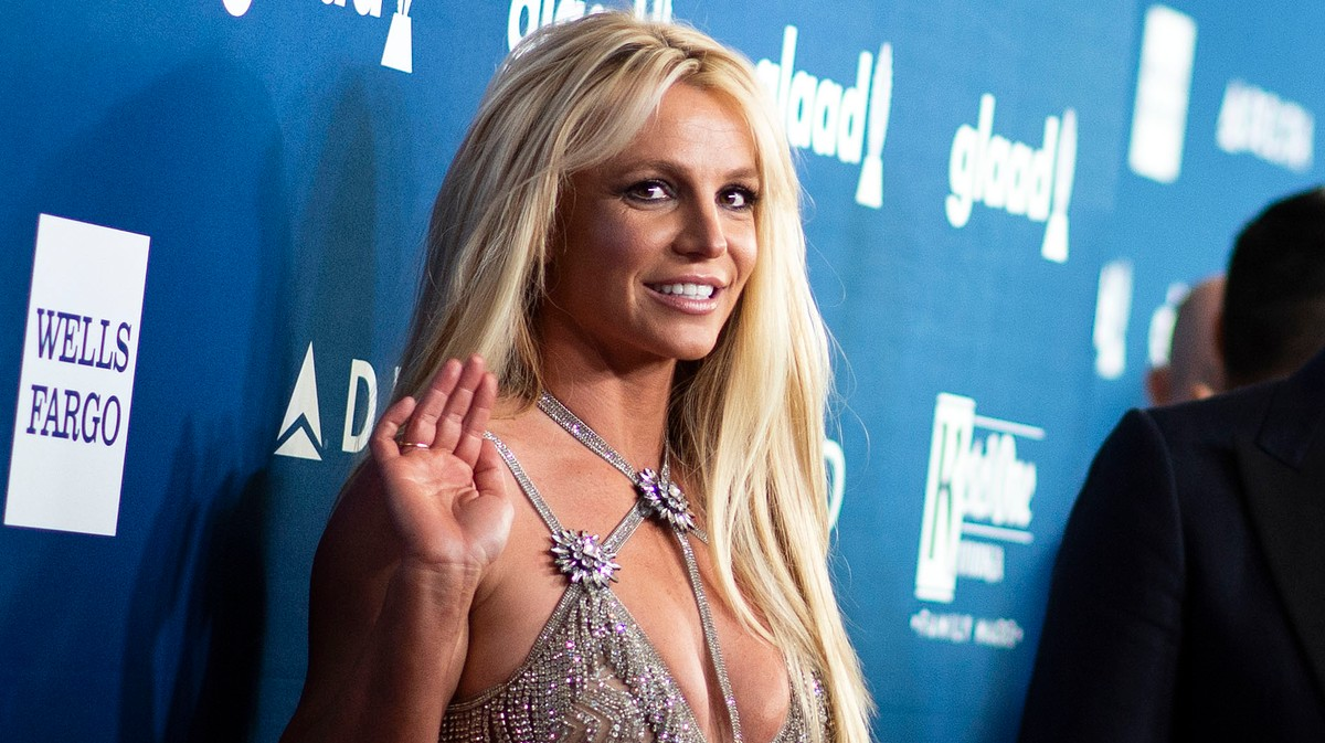Britney Spears' Conservatorship Mess Is Even Worse Than You Thought