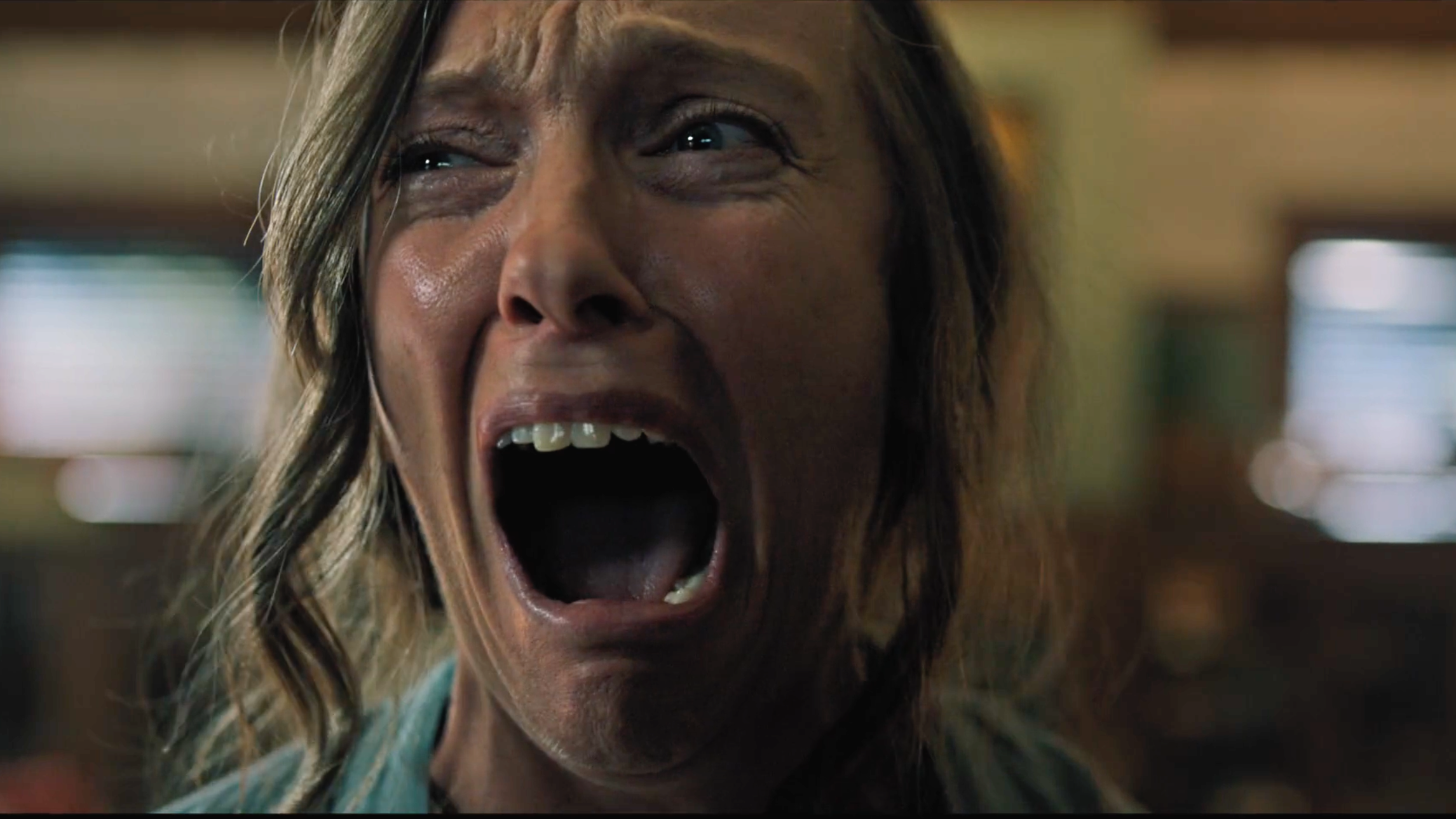 Horror Movies That Will Get Your Heart Racing