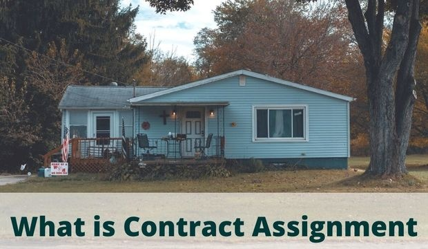 What Is Contract Assignment & Double Closing?