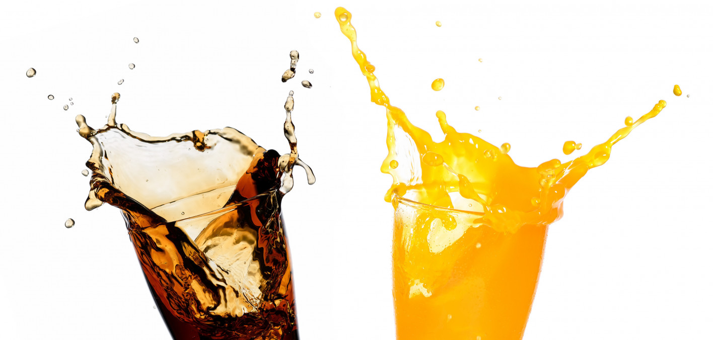 Consuming Sugary Drinks May Double Colon Cancer Risk in Young Women