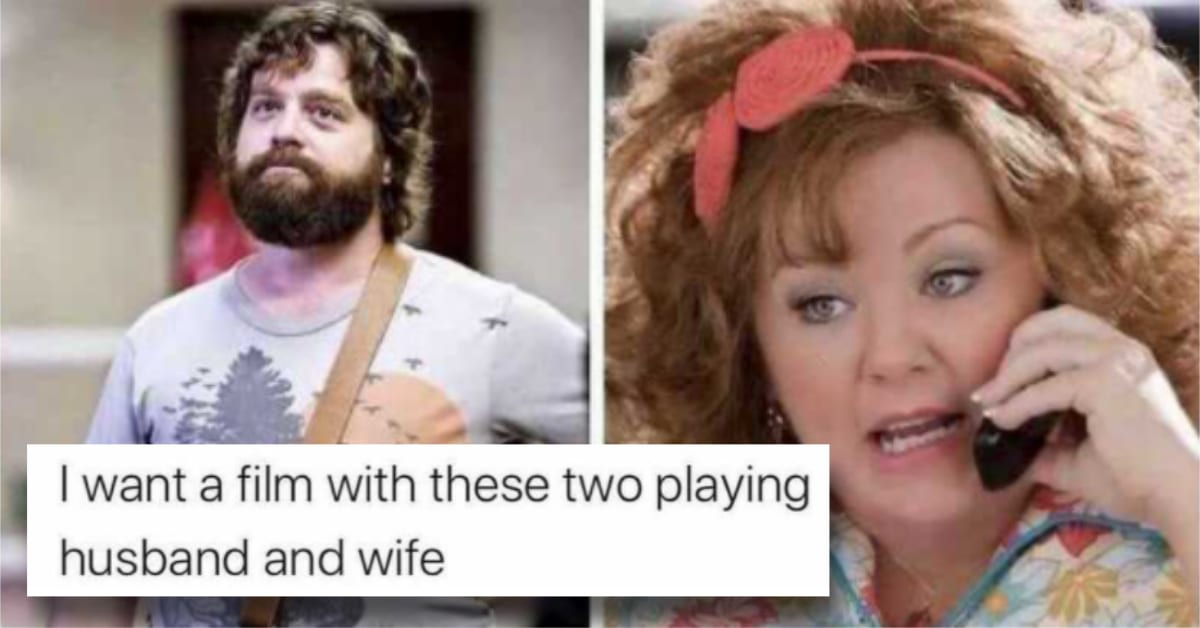 24 Hilarious Posts to Put a Smile On Your Face