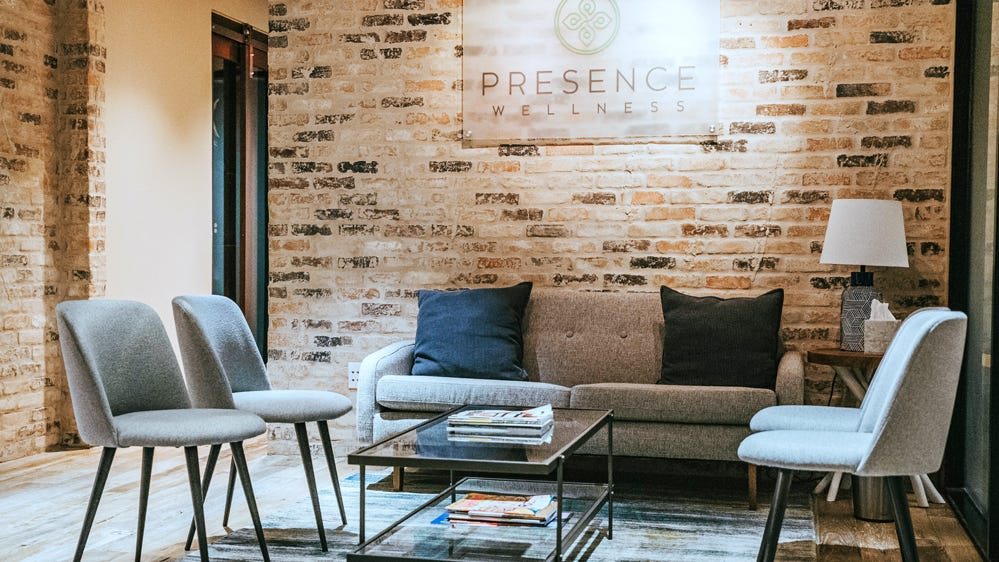 Westlake wellness center expands to downtown office with holistic approach to health