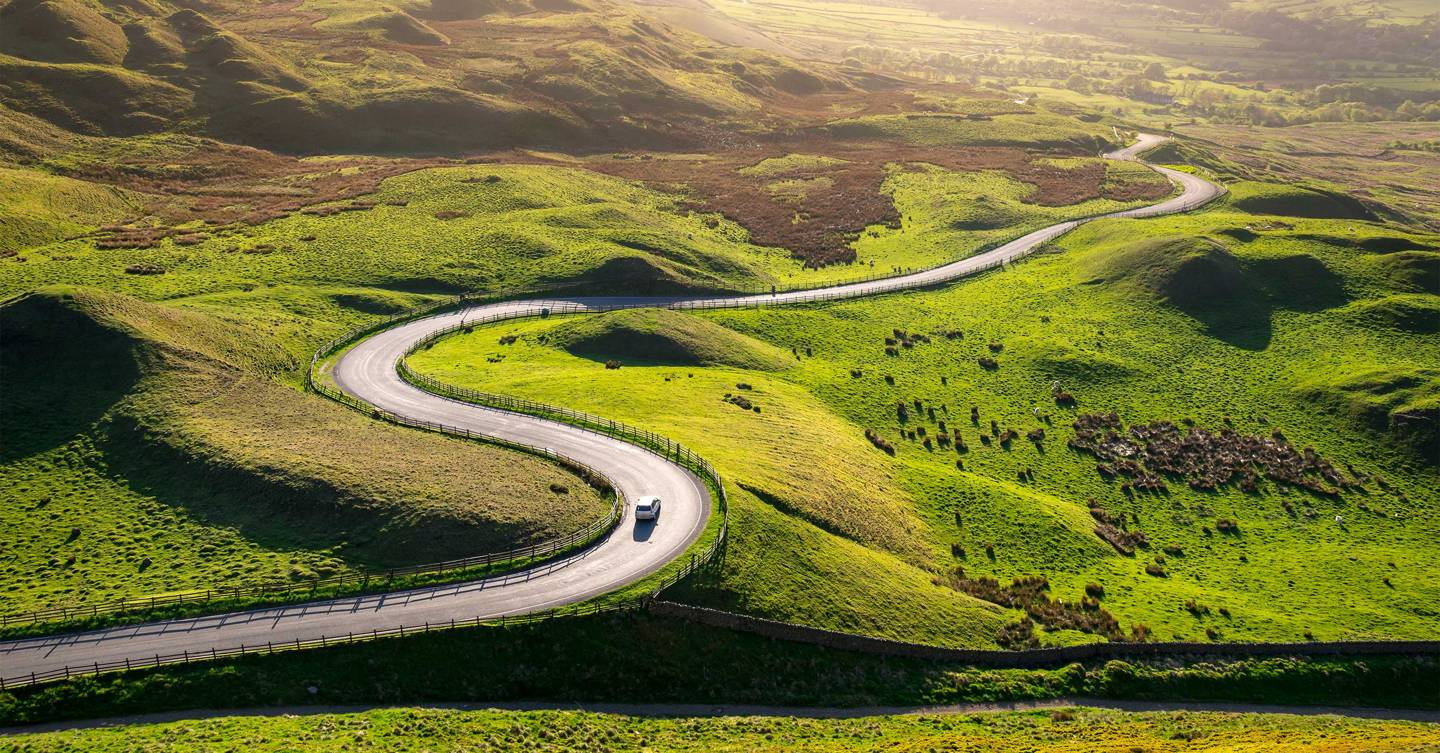 10 tips for a more environmentally-friendly road trip