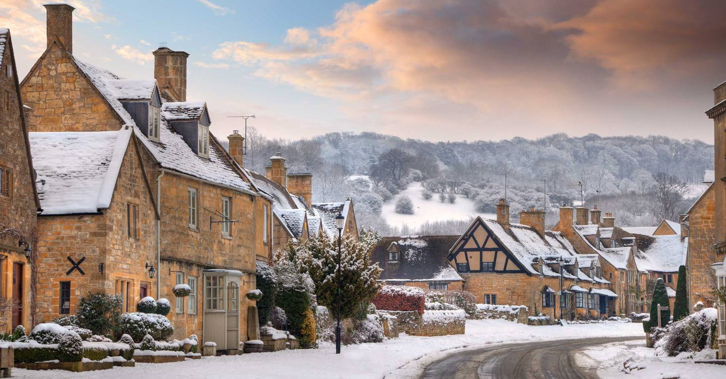 Will we be able to travel this Christmas? All your questions answered