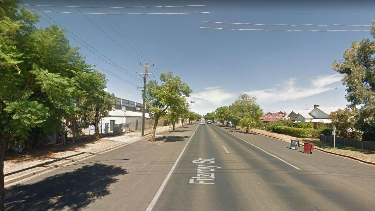 Covid NSW: Dubbo to be ordered into lockdown
