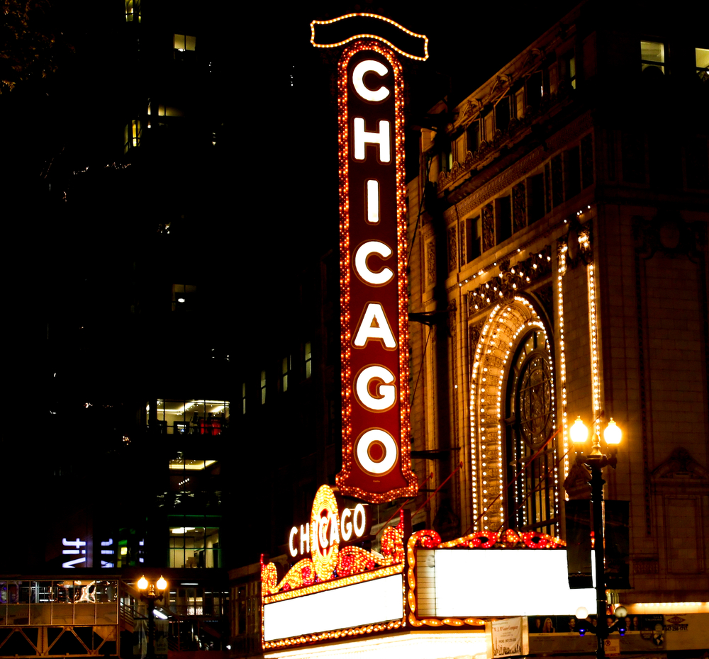 How Chicago Got Its Name
