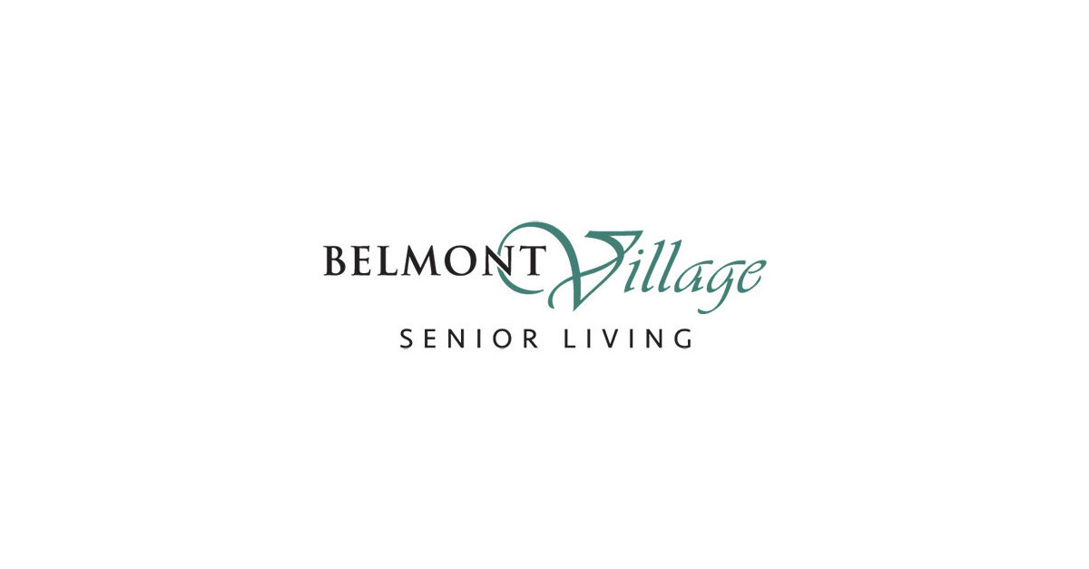 Stress Awareness Month: Belmont Village Albany Residents and Staff Harness Power of Mindfulness to Alleviate Depression & Stress During the Pandemic