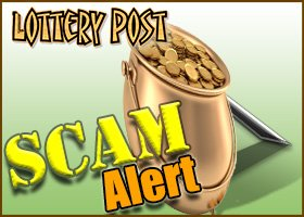 $25M lottery scam aimed at elderly busted