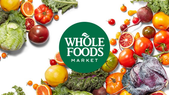 5 Tips for Shopping Our Roses - Whole Foods Market