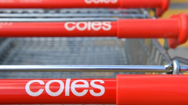 Coles Queensland: Stores to use renewable energy from 2022
