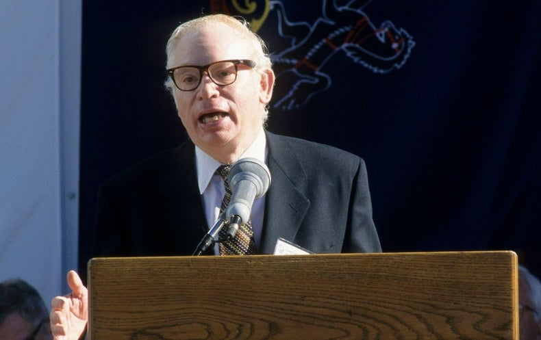 Learning to Live in Steven Weinberg's Pointless Universe