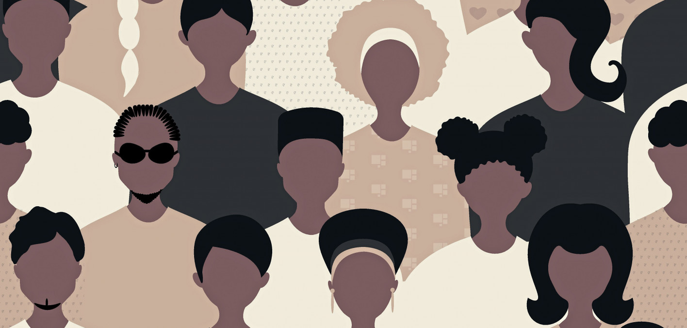 How $10M From Drugmaker Gilead Sciences Promotes Racial Equity