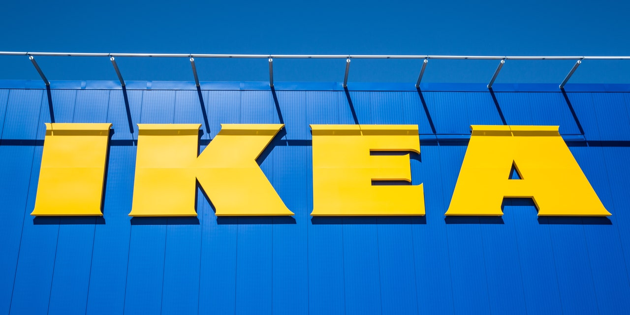 IKEA Recall: 159,000 Plates, Bowls, and Mugs Recalled for Potential Burn Risks