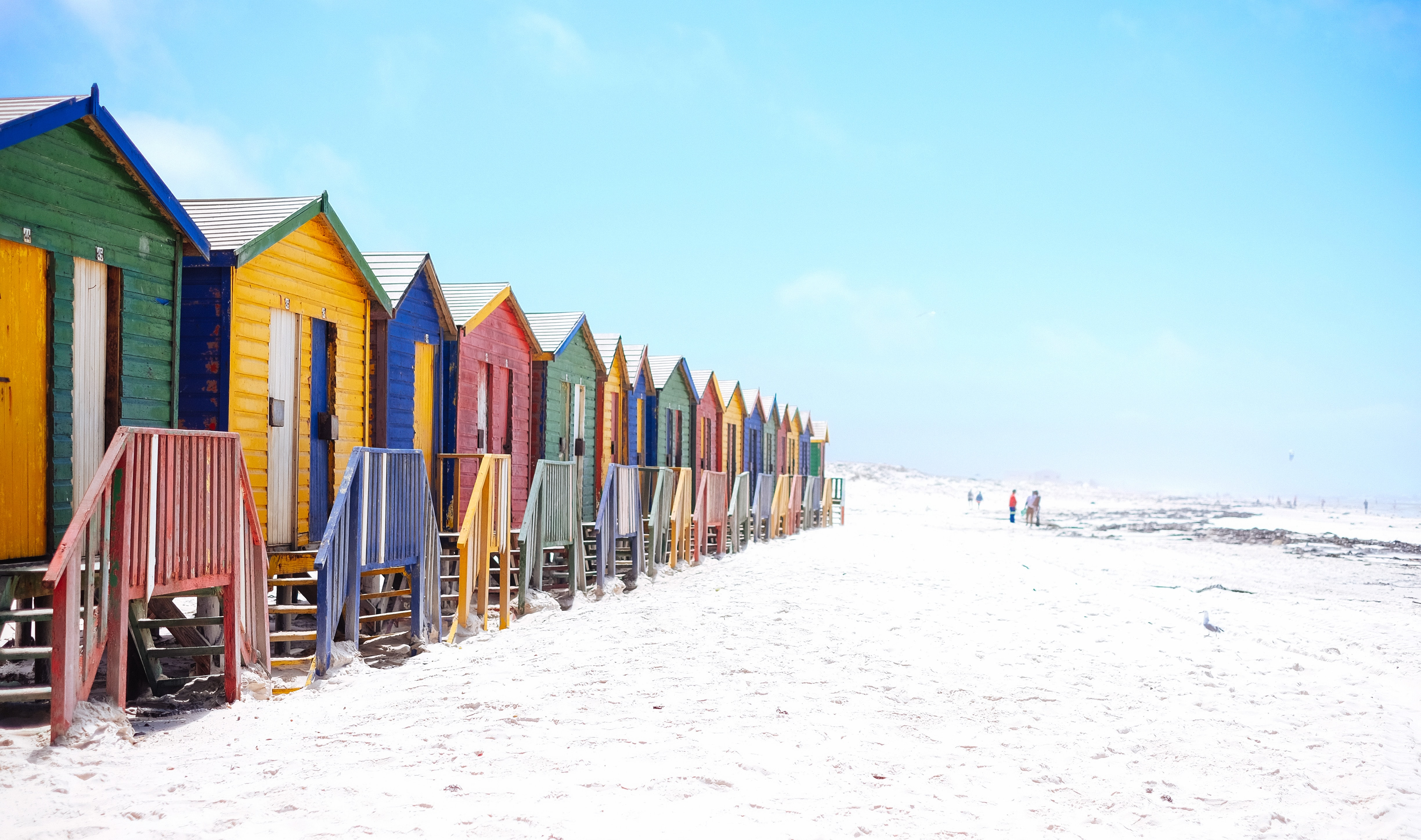 35 Fun Things to Do in Cape Town, South Africa