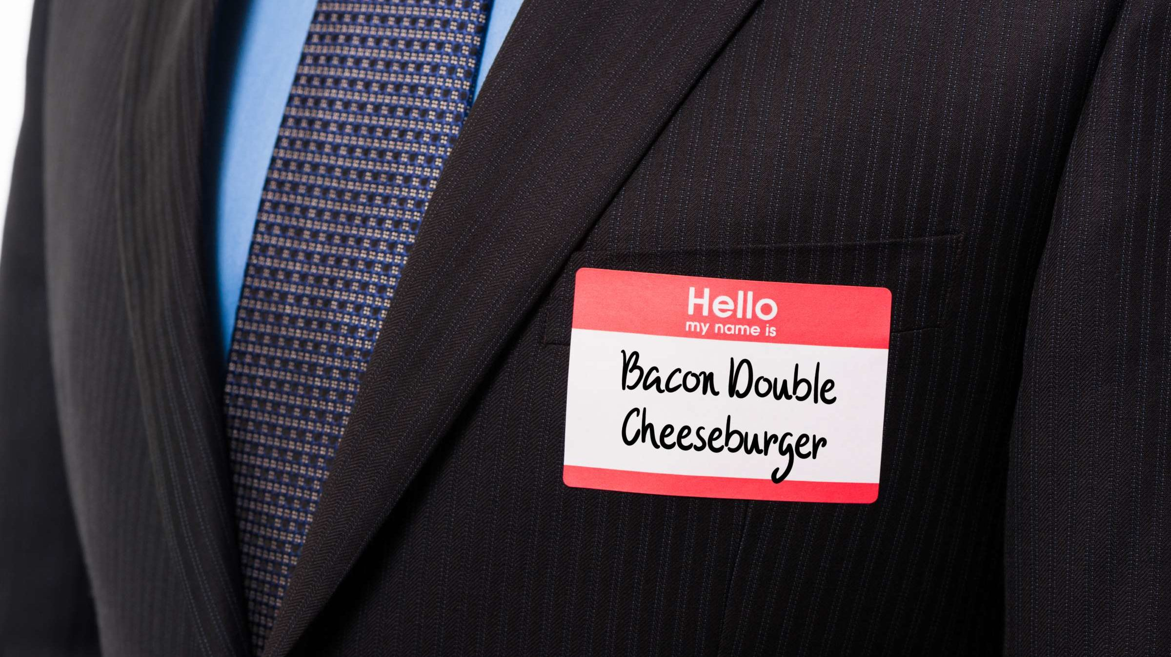 11 of the Strangest Name Changes of All Time
