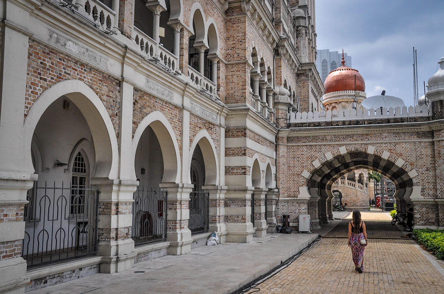 25 Exciting Things to Do in Kuala Lumpur
