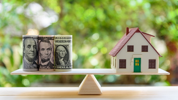 6 Pitfalls of Down Payment Assistance Programs