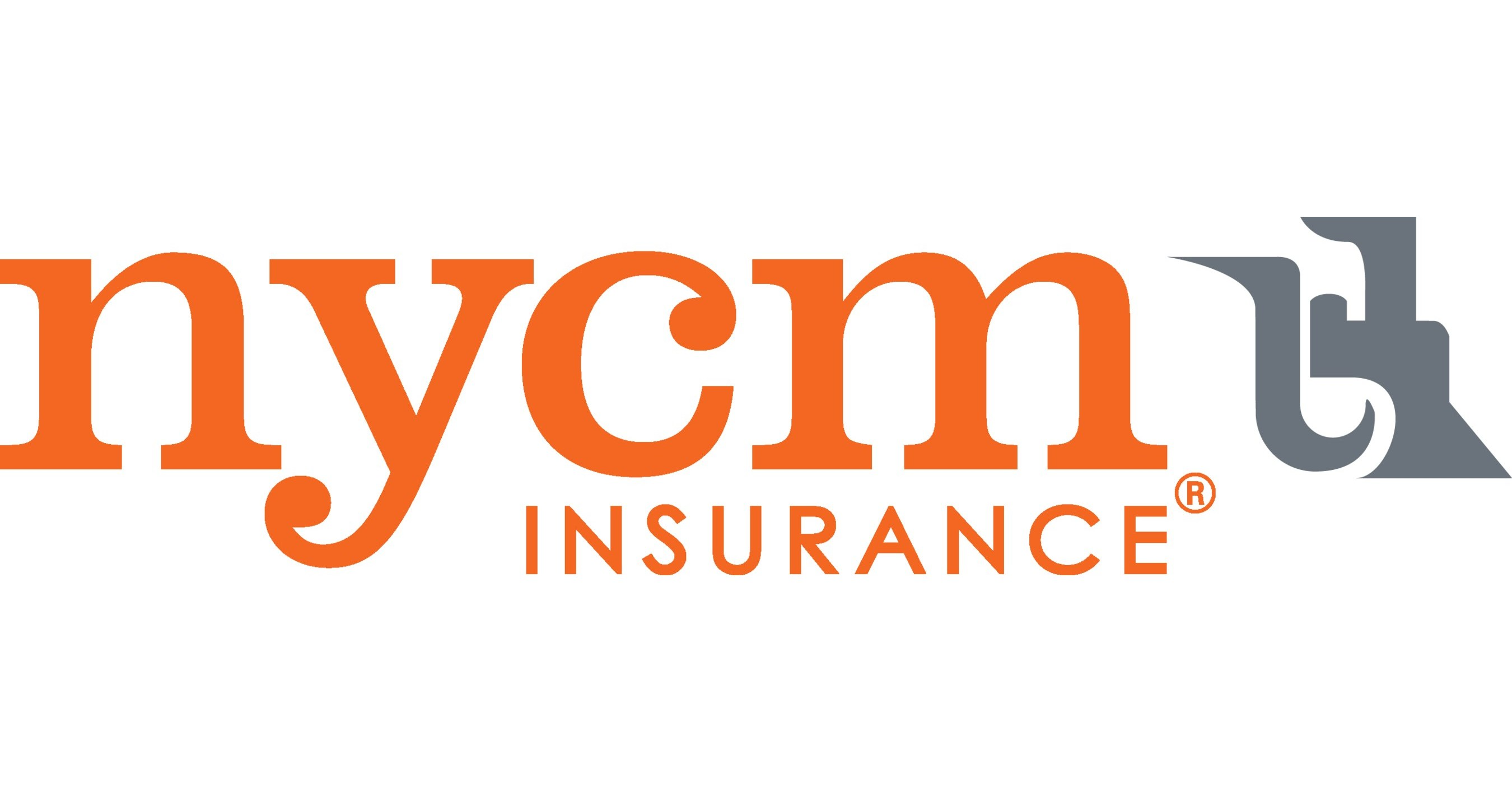 NYCM Insurance Named Among Nation's Best And Brightest In Wellness
