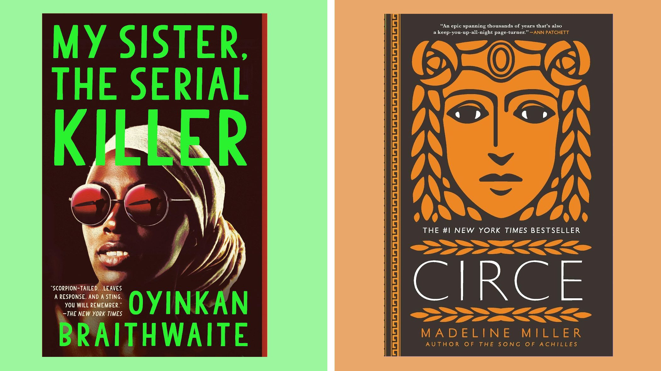 11 Unmissable Books From the Last Five Years