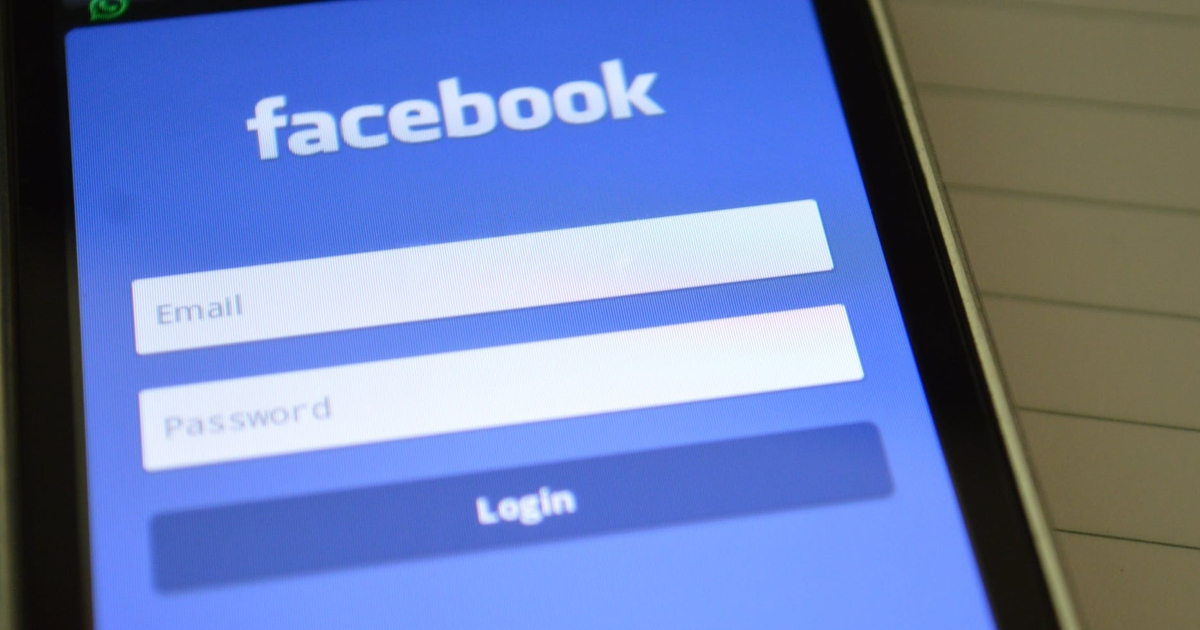 Over 500 Million Facebook Users Personal Information Has Been Leaked Online