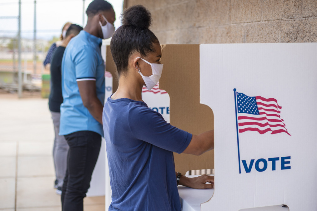 Election Season Is Over, Now What?