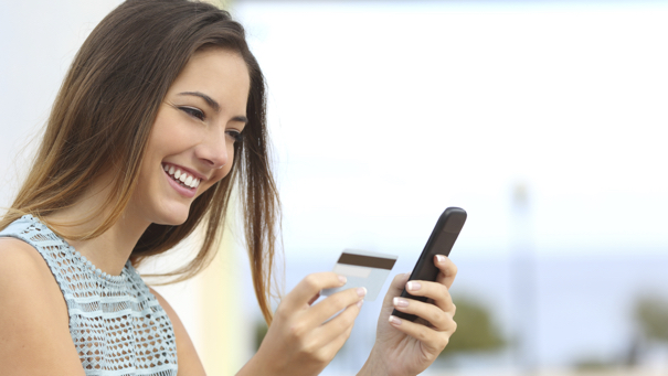 The Best 0% Balance Transfer Credit Cards
