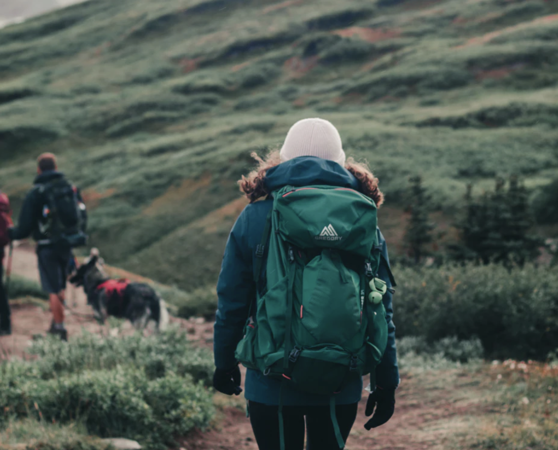 Outdoor Brands That Guarantee Their Gear for Life, 2021 Edition