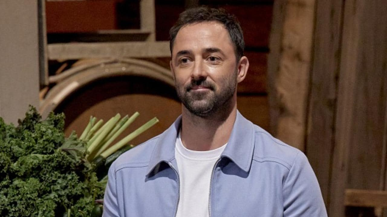 MasterChef Australia 2021: What happens to all the show's leftover food